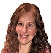 Judy Schwartz Photo